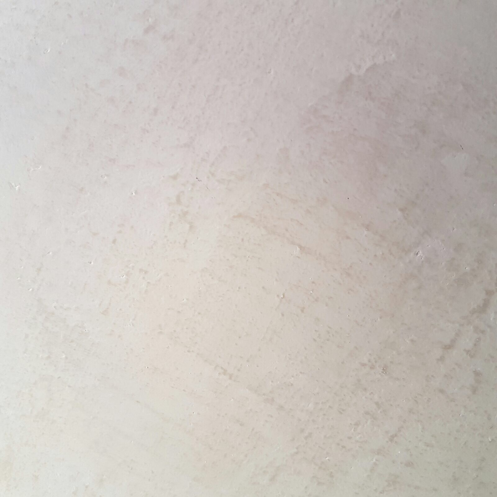 Wanddesign individuell